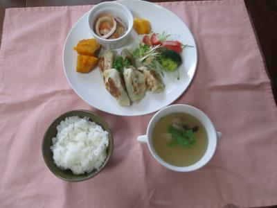 餃子定食IMG_0987_convert_20121201163925
