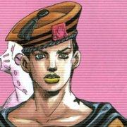 ジョジョリオン(10): ジャンプコミックス