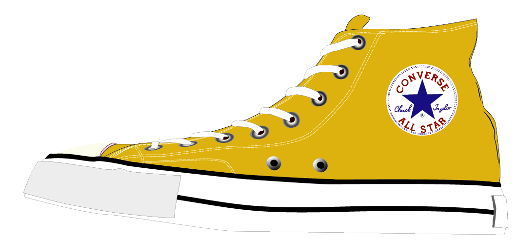 converse4.png