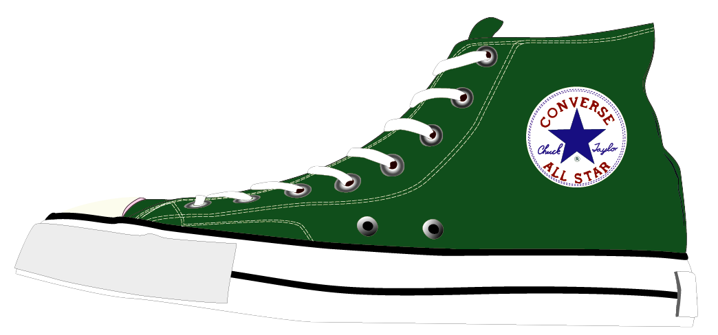 converse5.png