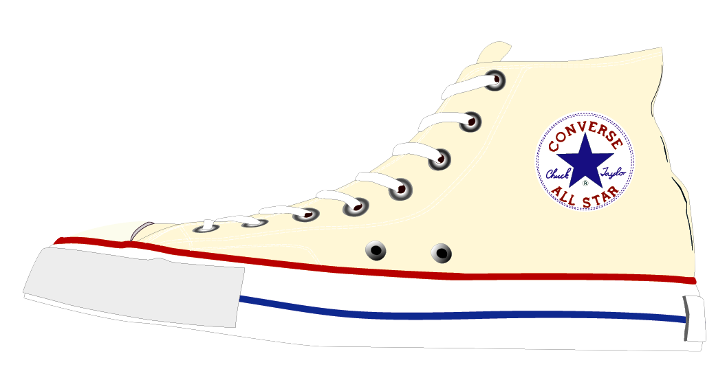 converse6.png
