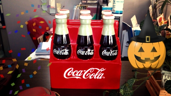fc2blog_20121030163530025.jpg