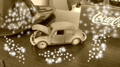 fc2blog_2012110611593054a.jpg