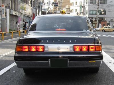 20100509_200Century-Taxi-mod.jpg