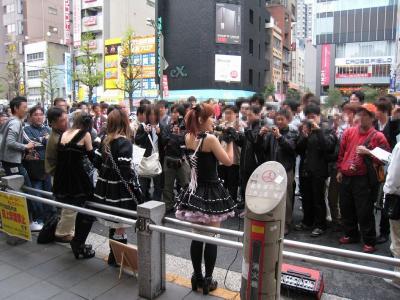 s-20080413_Akihabara013.jpg