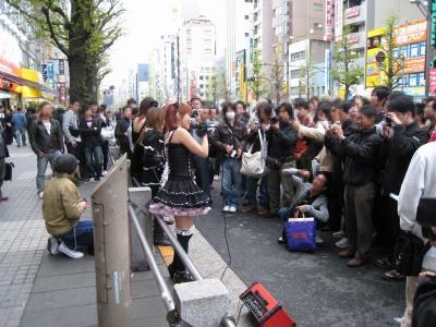 s-20080413_Akihabara014.jpg