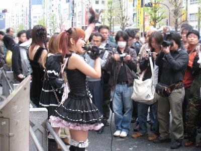s-20080413_Akihabara016.jpg
