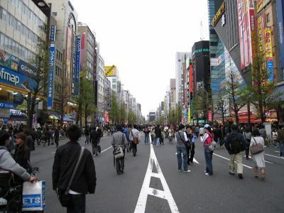 s-20080413_Akihabara017.jpg