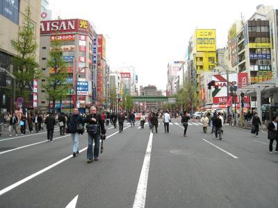 s-20080413_Akihabara020.jpg