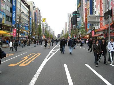 s-20080413_Akihabara021.jpg