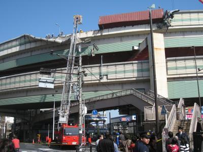 s-20090214Jiko_029.jpg