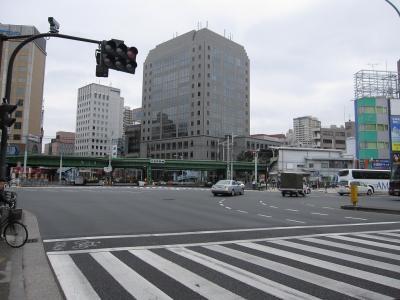 s-20100328_016suidobashi.jpg