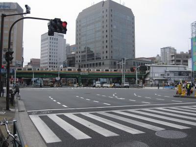 s-20100411_006suidobashi.jpg