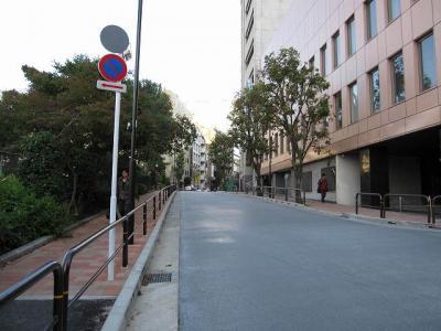 s-20101103ochanomizu_parking_ok.jpg