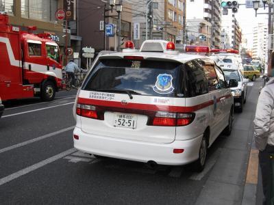 s-20110101_014.jpg