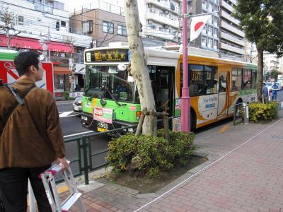 s-20110104_007.jpg