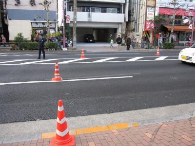 s-20110104_013.jpg