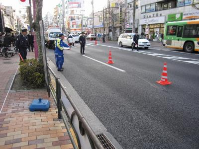 s-20110104_018.jpg