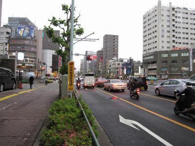 s-s20100520-2.jpg