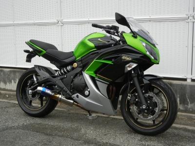 Ninja400   (1)