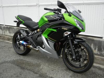 Ninja400   (3)