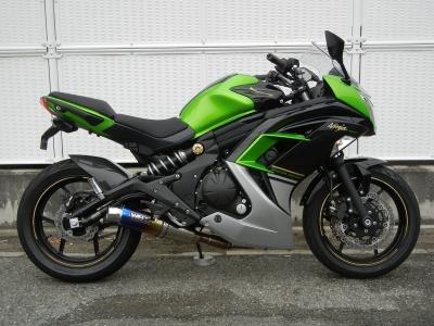 Ninja400   (6)