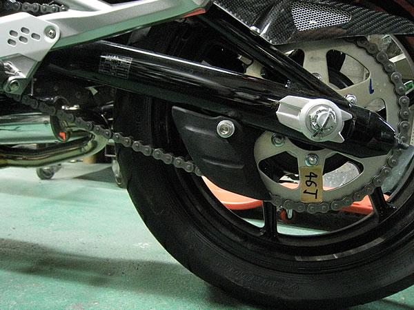 brog-ninja400r-5.jpg