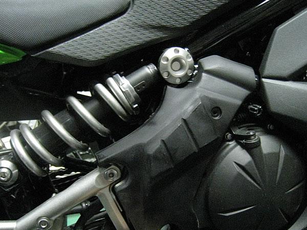 brog-ninja400r-6.jpg