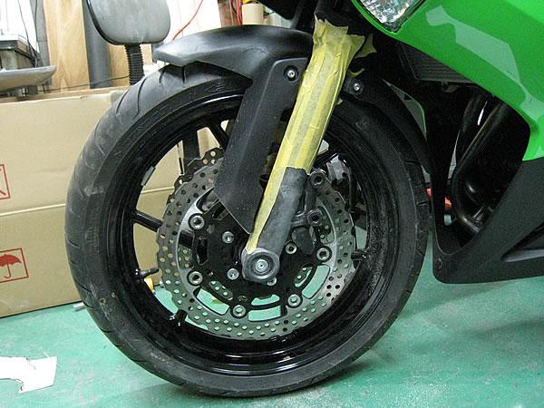 brog-ninja400r-7.jpg