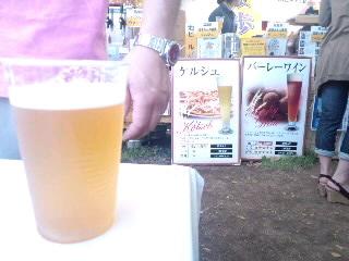 2011,05,05_1328独歩の雄町米ラガー
