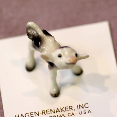hagen-renaker-854.jpg