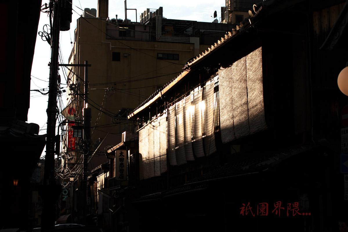 005_20101021191219.jpg