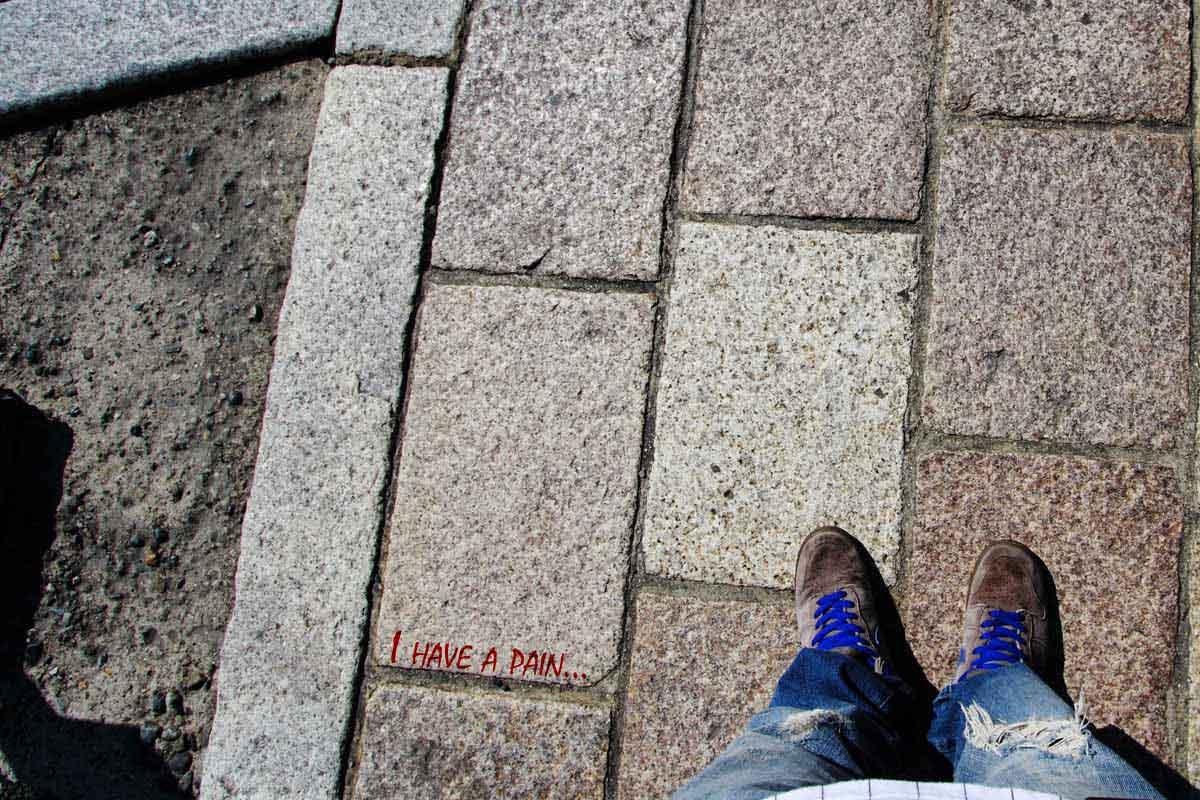013_20101024005009.jpg