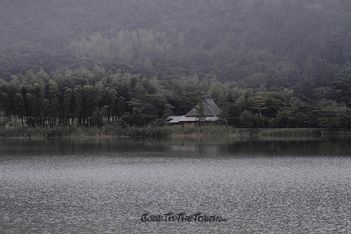広沢の池002