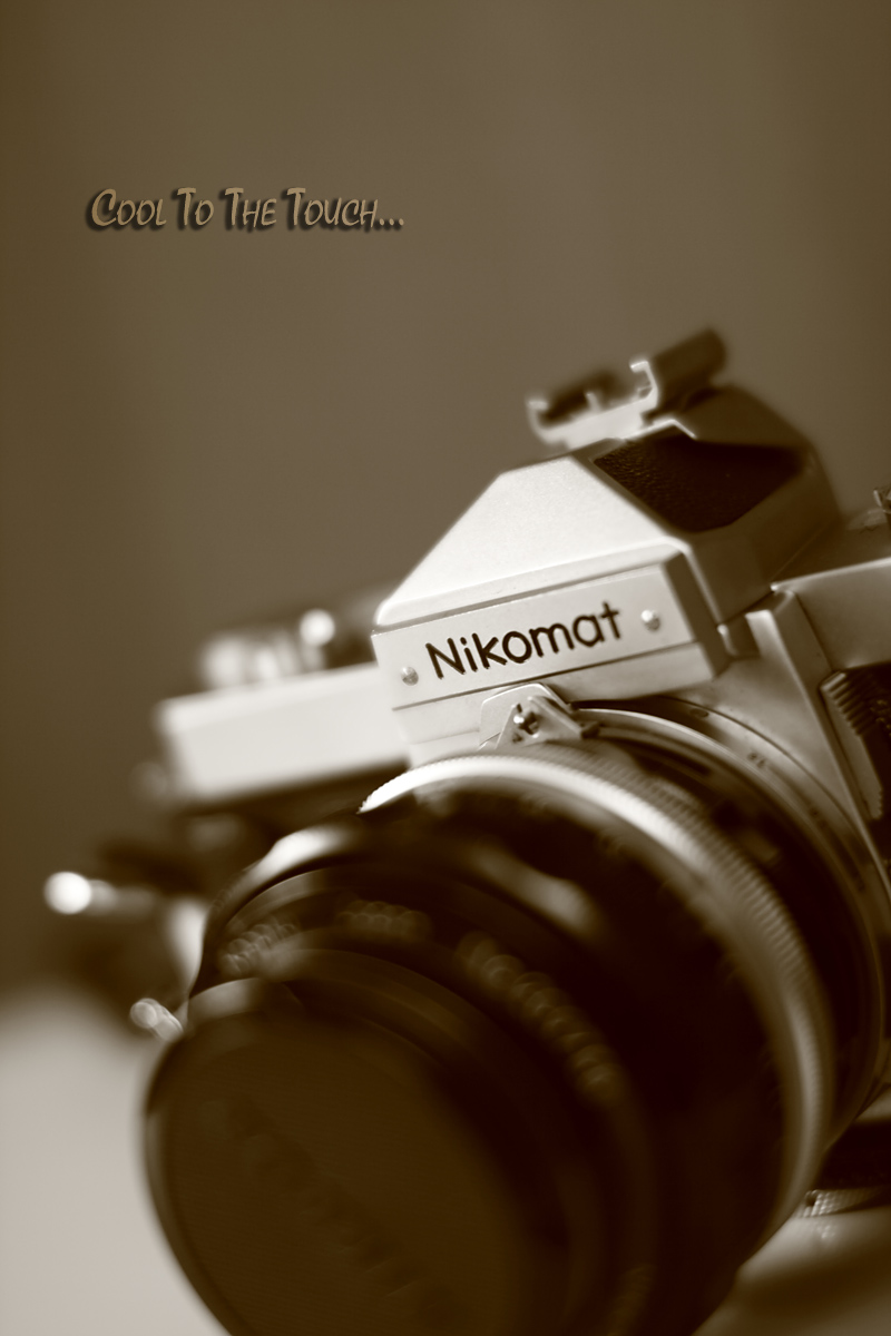 Nikomat01.jpg