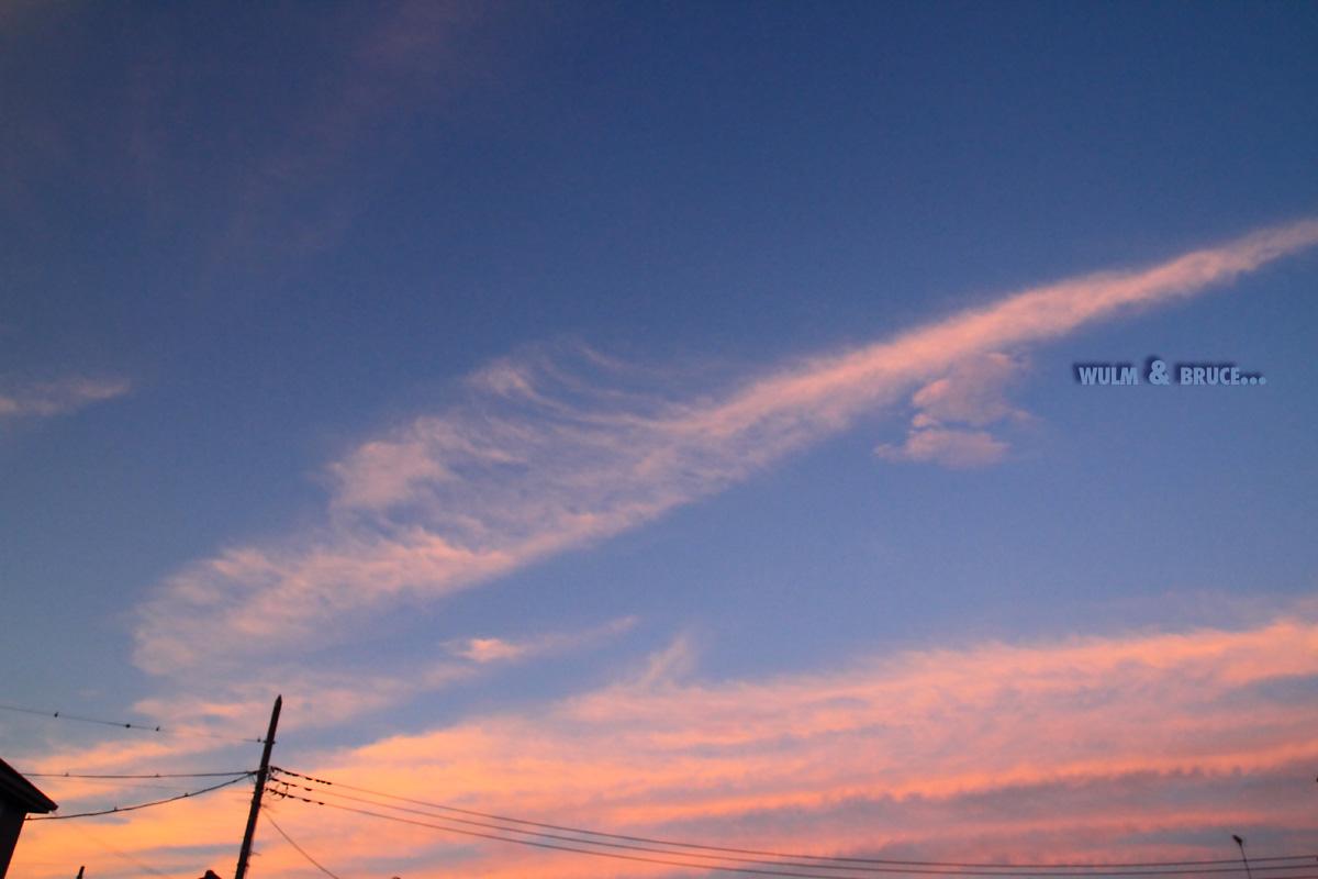 Sky001-1.jpg