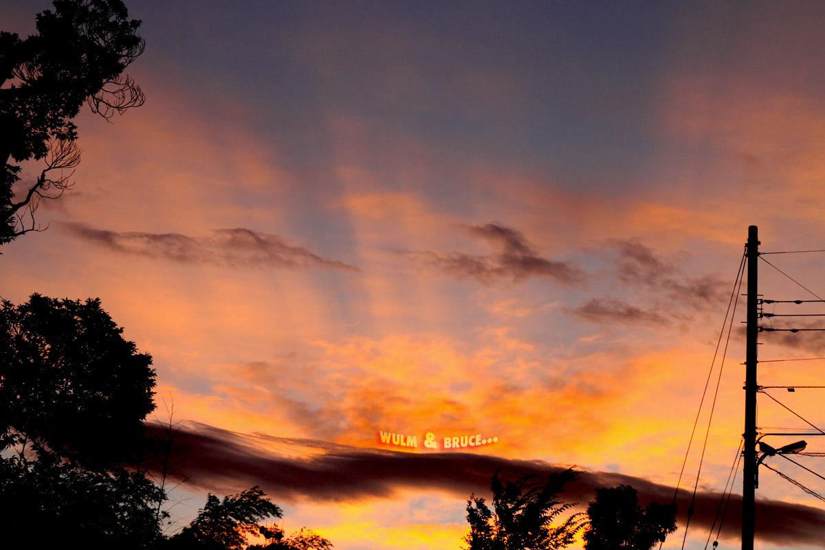 Sky006-1.jpg