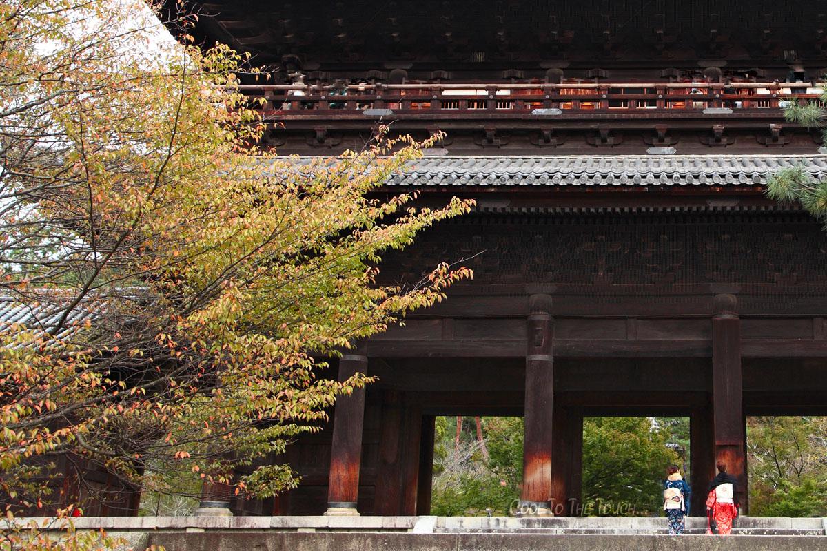 nanzenji0021.jpg