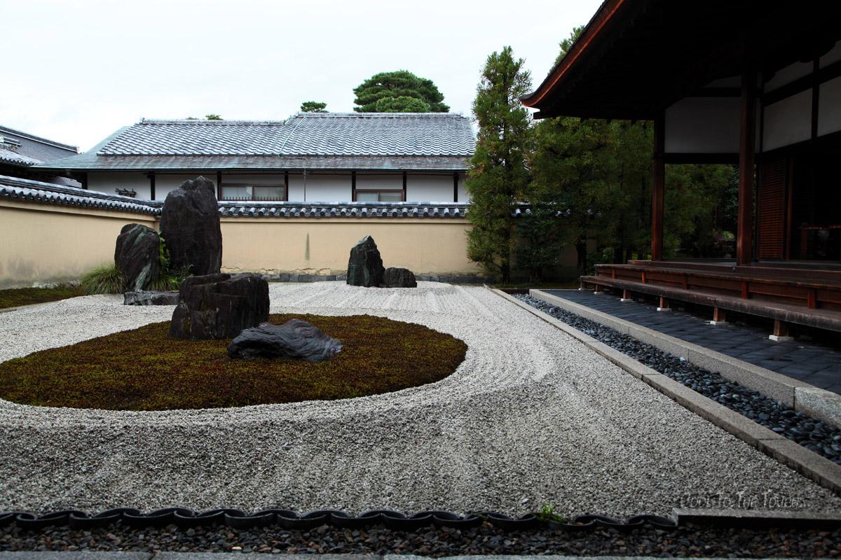 niwa2101.jpg