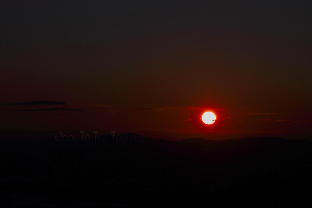 sunrise005.jpg