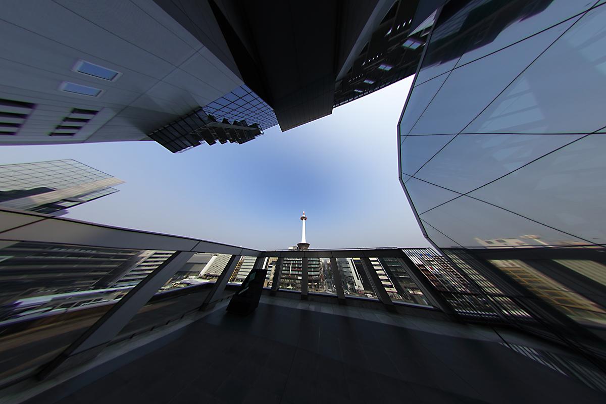 tower001.jpg