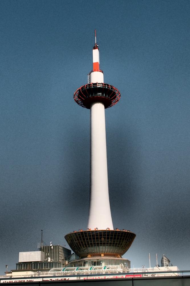 tower002.jpg