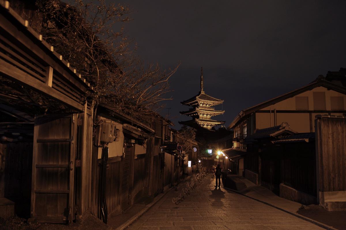 yasaka001.jpg