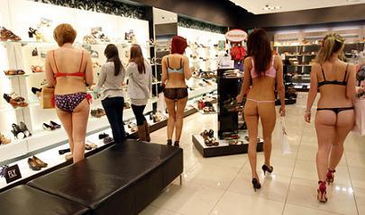 UK underwear girls 06