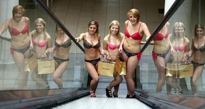 UK underwear girls 04