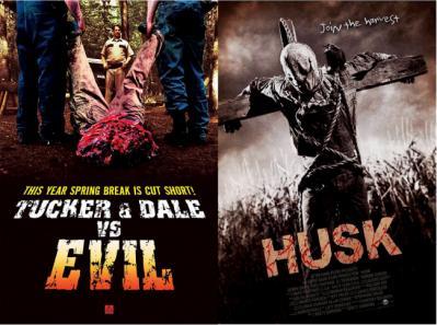 husk_poster2a.jpg