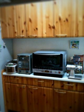 photo20110306_20110307132223.jpg