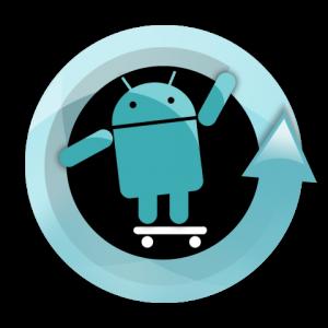 Cyanogen-Logo-300x3004.png