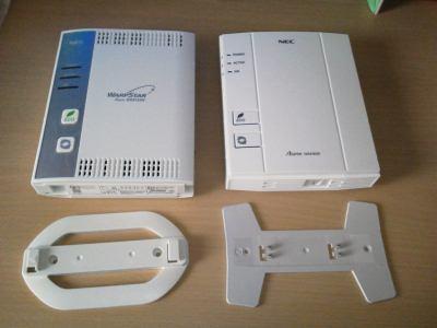 NEC_00340.jpg