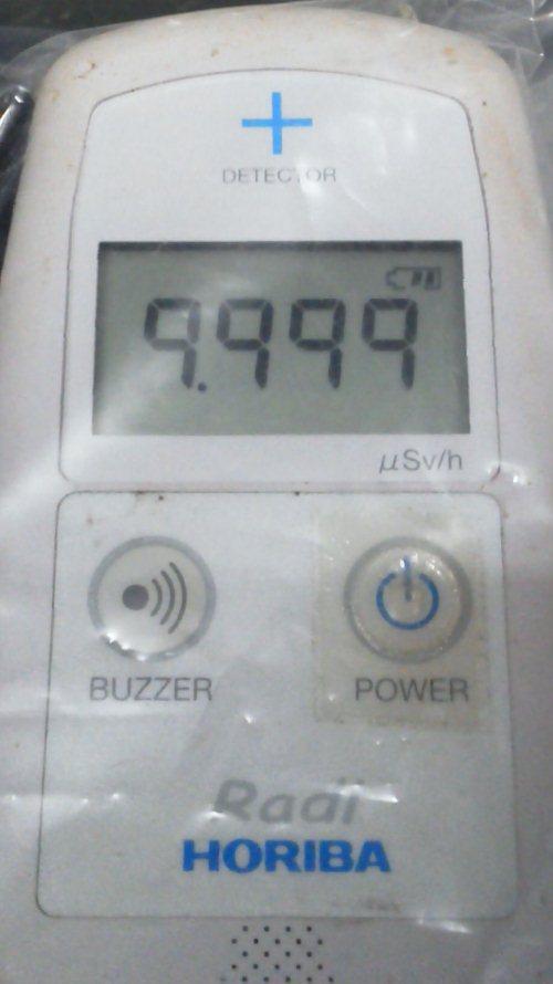 NEC_00878.jpg